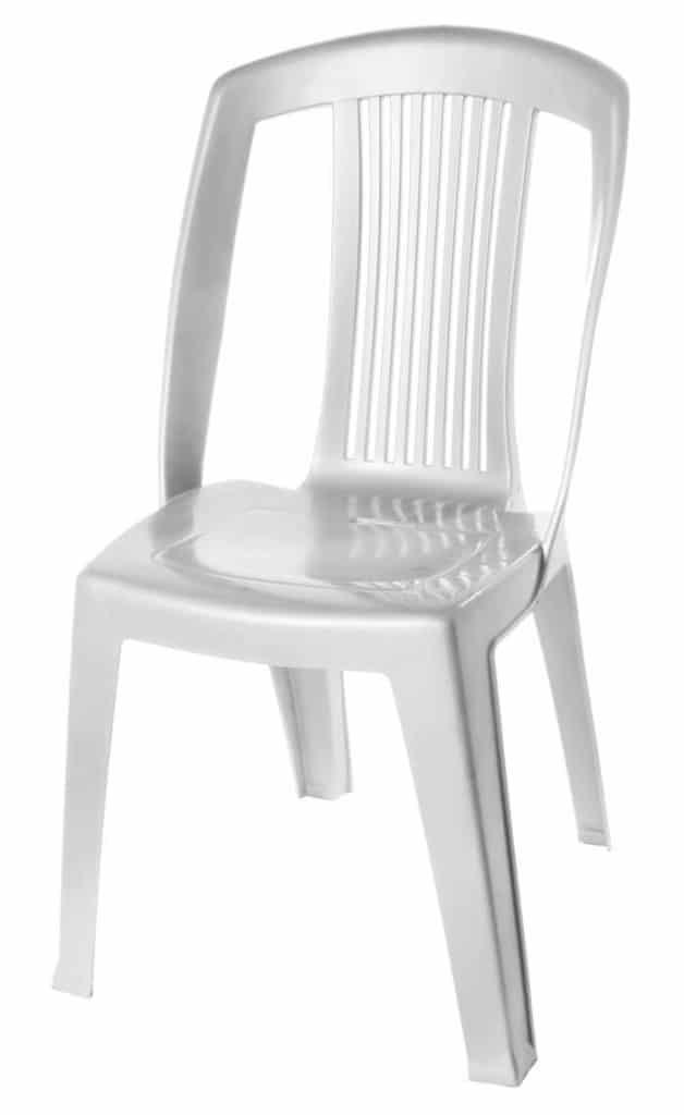 כיסא להשכרה