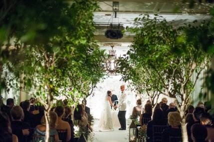 Read more about the article חתונה בטבע- איך עושים את זה נכון?