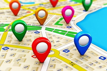 Read more about the article איך לבחור את המקום המושלם לאירוע שלכם?