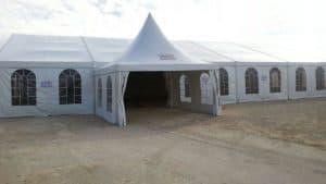 אוהלים להשכרה  גנרטורים להשכרה   במות להשכרה   גדרות להשכרה   ציוד נלווה לאירועים