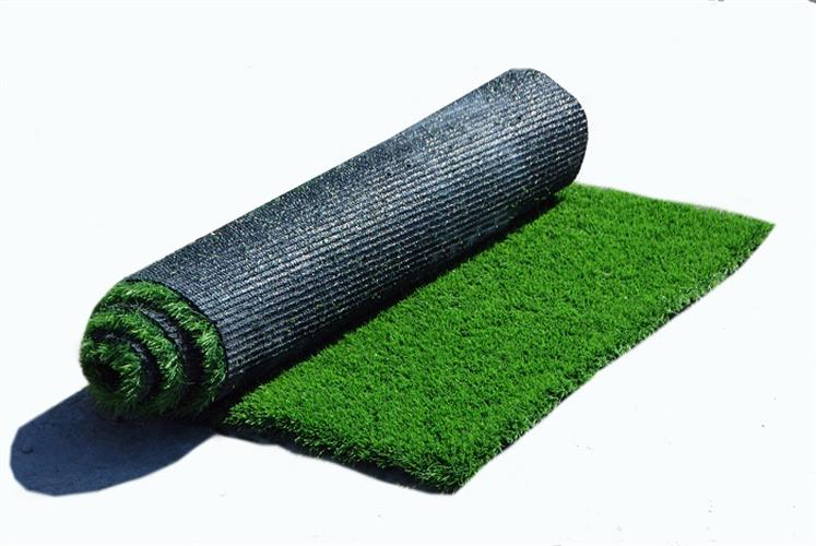דשא סינטטי להשכרה