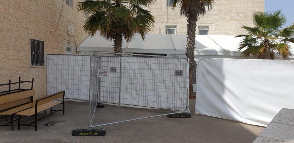 אוהלים להשכרה| גנרטורים להשכרה | במות להשכרה | גדרות להזשכרה | ציוד נלווה לאירועים