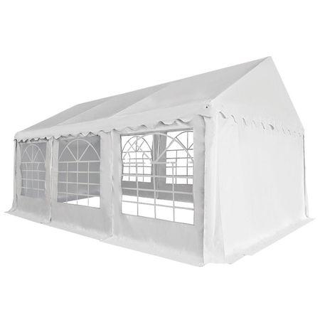 אוהלי נתנוב השכרת אוהלים