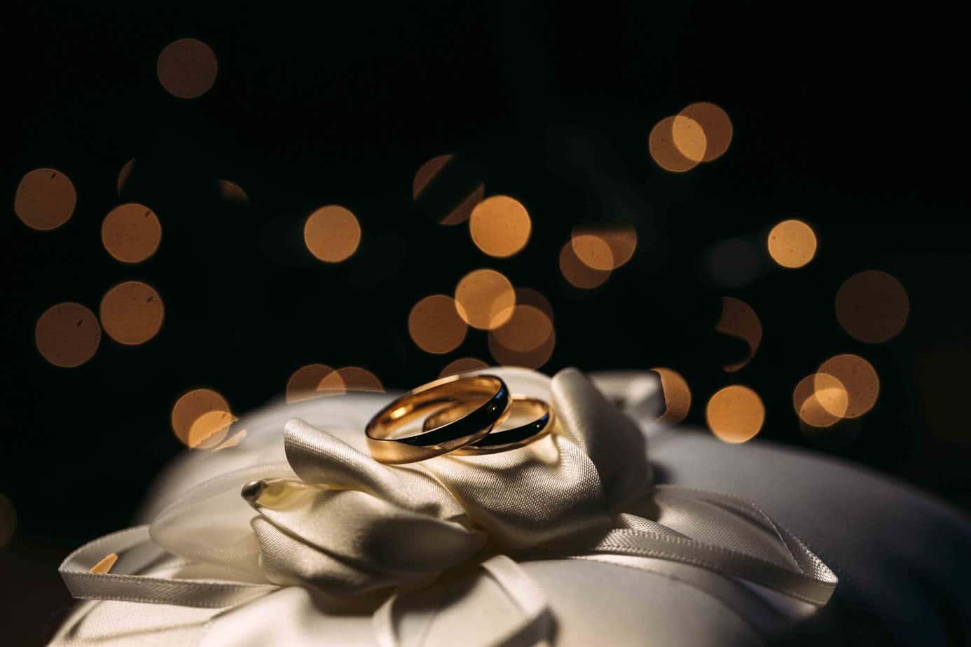 Read more about the article החתונה המושלמת עם אוהלים לאירועים של אוהלי נתנוב